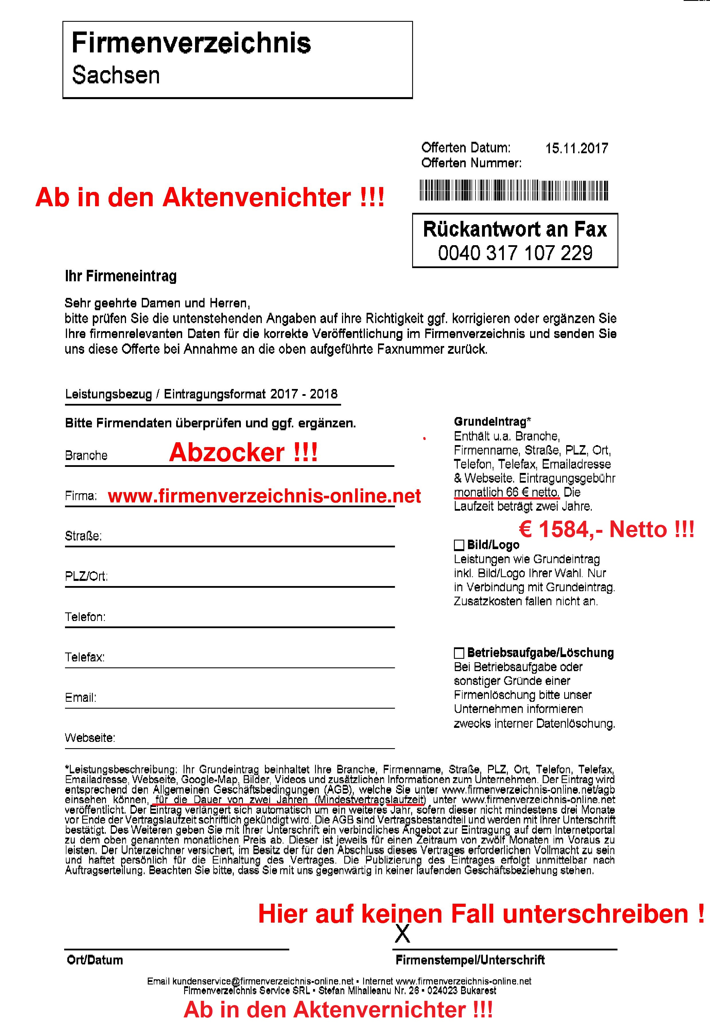 www.firmenverzeichnis-online.net