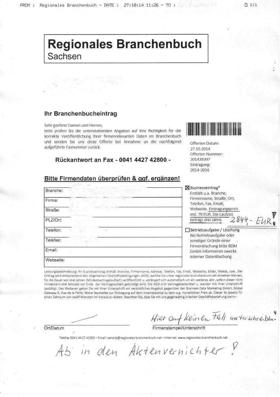 www.regionales-branchenbuch.net