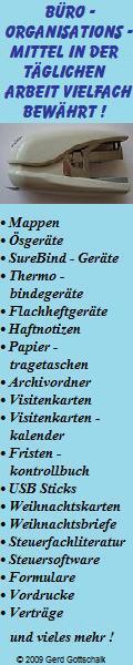 http://www.gerd-gottschalk.homepage.t-online.de